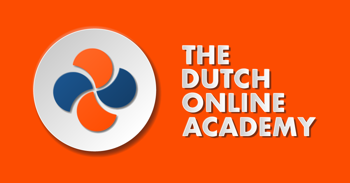 free online academy